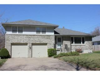 1622 NE 50th Street  , Kansas City, MO 64118 (#1930187) :: Char MacCallum Real Estate Group