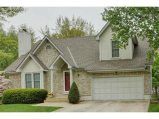 11425 W 117th Street  , Overland Park, KS 66213 (#1934914) :: Char MacCallum Real Estate Group
