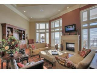 3800 N Mulberry #401 Drive  401, Kansas City, MO 64116 (#1934915) :: Char MacCallum Real Estate Group