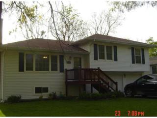 630 N Spruce Street  , Ottawa, KS 66067 (#1934923) :: Char MacCallum Real Estate Group