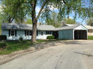 402  Hawthorne Street  , Harrisonville, MO 64701 (#1934924) :: Char MacCallum Real Estate Group