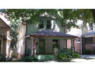 3927  Genessee Street  , Kansas City, MO 64111 (#1940077) :: Char MacCallum Real Estate Group