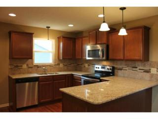 5509  Woodland Drive  , Shawnee, KS 66214 (#1940082) :: Char MacCallum Real Estate Group