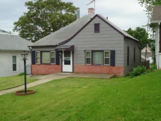 1418  Atchison Street  , Atchison, KS 66002 (#1940089) :: Char MacCallum Real Estate Group