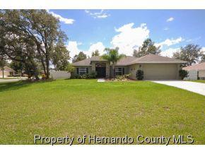 Spring Hill, FL 34608 :: The Hardy Team - RE/MAX Marketing Specialists