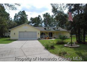 Brooksville, FL 34604 :: The Hardy Team - RE/MAX Marketing Specialists