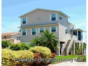 Hernando Beach, FL 34607 :: The Hardy Team - RE/MAX Marketing Specialists