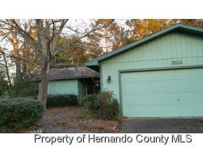 1366  Godfrey Ave  , Spring Hill, FL 34609 (MLS #2159180) :: The Hardy Team - RE/MAX Marketing Specialists