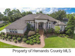 Spring Hill, FL 34609 :: The Hardy Team - RE/MAX Marketing Specialists