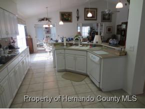Spring Hill, FL 34606 :: The Hardy Team - RE/MAX Marketing Specialists