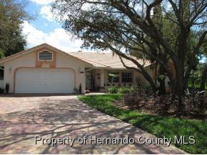 14032  Beechtree Court  , Hudson, FL 34667 (MLS #2160340) :: The Hardy Team - RE/MAX Marketing Specialists