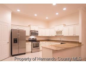 Brooksville, FL 34601 :: The Hardy Team - RE/MAX Marketing Specialists