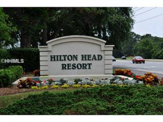 663  Wm. Hilton Pkwy.  4431, Hilton Head Island, SC 29928 (MLS #329804) :: Collins Group Realty