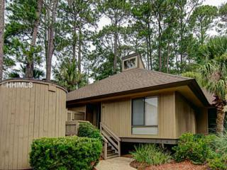 125  Devils Elbow Ln.  125, Hilton Head Island, SC 29926 (MLS #331173) :: Collins Group Realty