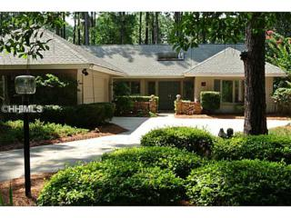 62  Myrtle Bank Rd  , Hilton Head Island, SC 29926 (MLS #332076) :: Collins Group Realty