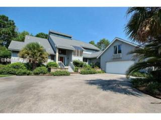 2  Spartina Point Dr  , Hilton Head Island, SC 29926 (MLS #332139) :: Collins Group Realty