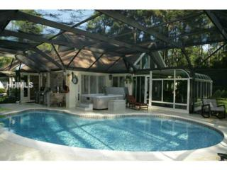 10  Oyster Bay Pl  , Hilton Head Island, SC 29926 (MLS #332797) :: Collins Group Realty