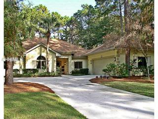 13  Wild Azalea Ln  , Hilton Head Island, SC 29926 (MLS #333664) :: Collins Group Realty