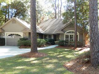 36  Purple Martin Ln  , Hilton Head Island, SC 29926 (MLS #333740) :: Collins Group Realty