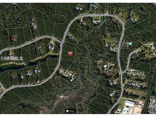 63  Rose Dhu Creek Plantation Dr  , Bluffton, SC 29910 (MLS #333935) :: Collins Group Realty