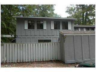 4  Honeysuckle Ct  , Hilton Head Island, SC 29926 (MLS #333982) :: Collins Group Realty