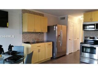 40  Folly Field Rd  A205, Hilton Head Island, SC 29928 (MLS #334138) :: Collins Group Realty