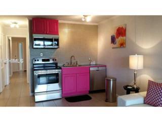 40  Folly Field Rd  C321, Hilton Head Island, SC 29928 (MLS #334142) :: Collins Group Realty
