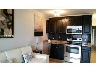 40  Folly Field Rd  C348, Hilton Head Island, SC 29928 (MLS #334144) :: Collins Group Realty
