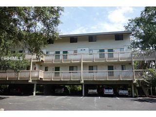 156  Dillon Rd  225, Hilton Head Island, SC 29926 (MLS #334273) :: Collins Group Realty