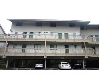 156  Dillon Rd  423, Hilton Head Island, SC 29926 (MLS #334303) :: Collins Group Realty