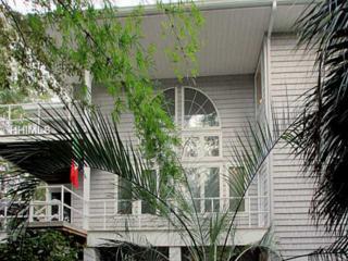 2  Juniper Ln  , Hilton Head Island, SC 29928 (MLS #334530) :: Collins Group Realty