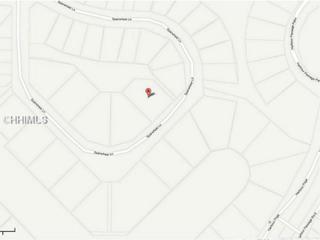 44  Sparwheel Ln  , Hilton Head Island, SC 29926 (MLS #335008) :: Collins Group Realty