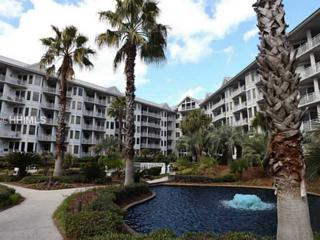 10  N. Forest Beach Dr.  2106, Hilton Head Island, SC 29928 (MLS #335136) :: Collins Group Realty