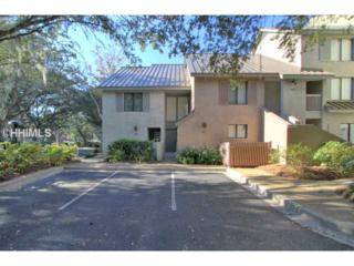6  Lighthouse Ln Apt 965  965, Hilton Head Island, SC 29928 (MLS #335139) :: Collins Group Realty