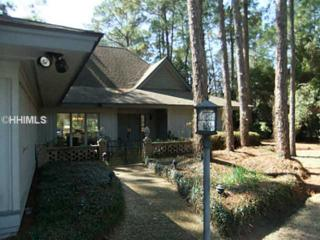 79  Oyster Reef Dr  , Hilton Head Island, SC 29926 (MLS #335761) :: Collins Group Realty