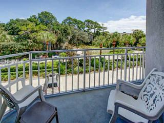 10  N. Forest Beach Dr.  2207, Hilton Head Island, SC 29928 (MLS #335782) :: Collins Group Realty