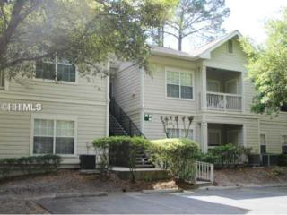 112  Union Cemetery Rd  321, Hilton Head Island, SC 29926 (MLS #336770) :: Collins Group Realty