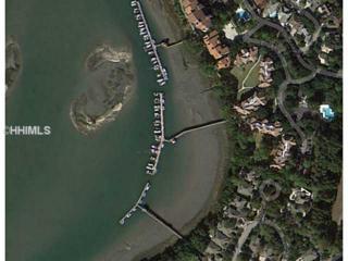 149  Village Skull Crk Bs  , Hilton Head Island, SC 29926 (MLS #337028) :: Collins Group Realty