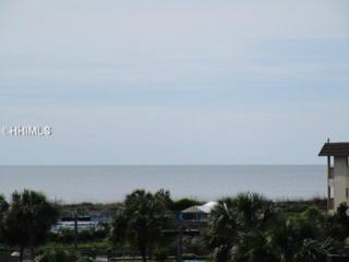 40  Folly Field Rd  C350, Hilton Head Island, SC 29928 (MLS #337133) :: Collins Group Realty