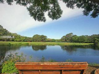 14  Wells East Dr  , Hilton Head Island, SC 29926 (MLS #337134) :: Collins Group Realty