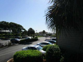 40  Folly Field Rd  B122, Hilton Head Island, SC 29928 (MLS #337150) :: Collins Group Realty