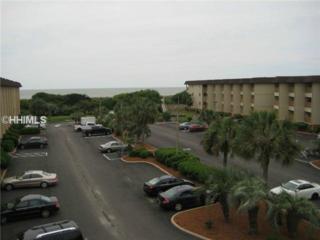 40  Folly Field Rd  B353, Hilton Head Island, SC 29928 (MLS #337244) :: Collins Group Realty