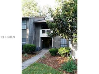 30  Mathews Dr  405, Hilton Head Island, SC 29926 (MLS #337497) :: Collins Group Realty