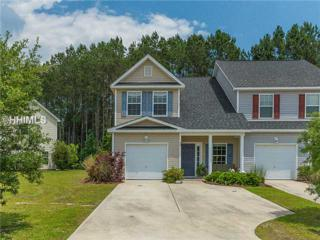 26  Running Oak Dr  , Bluffton, SC 29910 (MLS #337639) :: Collins Group Realty