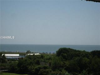 40  Folly Field Rd  A311, Hilton Head Island, SC 29928 (MLS #337708) :: Collins Group Realty