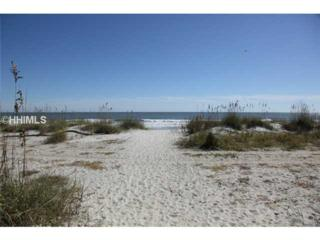 40  Folly Field Rd  A147, Hilton Head Island, SC 29928 (MLS #337728) :: Collins Group Realty