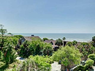 10  N. Forest Beach Dr.  2411, Hilton Head Island, SC 29928 (MLS #329908) :: Collins Group Realty