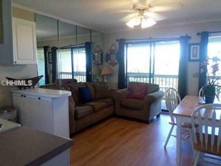40  Folly Field Rd  C304, Hilton Head Island, SC 29928 (MLS #332367) :: Collins Group Realty