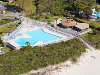 40  Folly Field Rd  B108, Hilton Head Island, SC 29928 (MLS #333205) :: Collins Group Realty