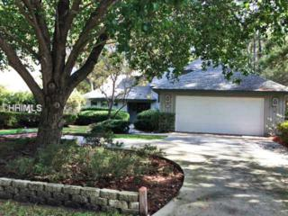 47  Savannah Trl  , Hilton Head Island, SC 29926 (MLS #333305) :: Collins Group Realty